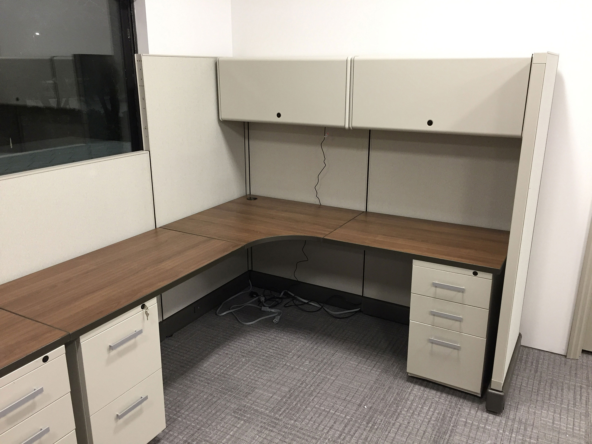 office-cubicles-for-sale-in-palatka-florida-2.jpg