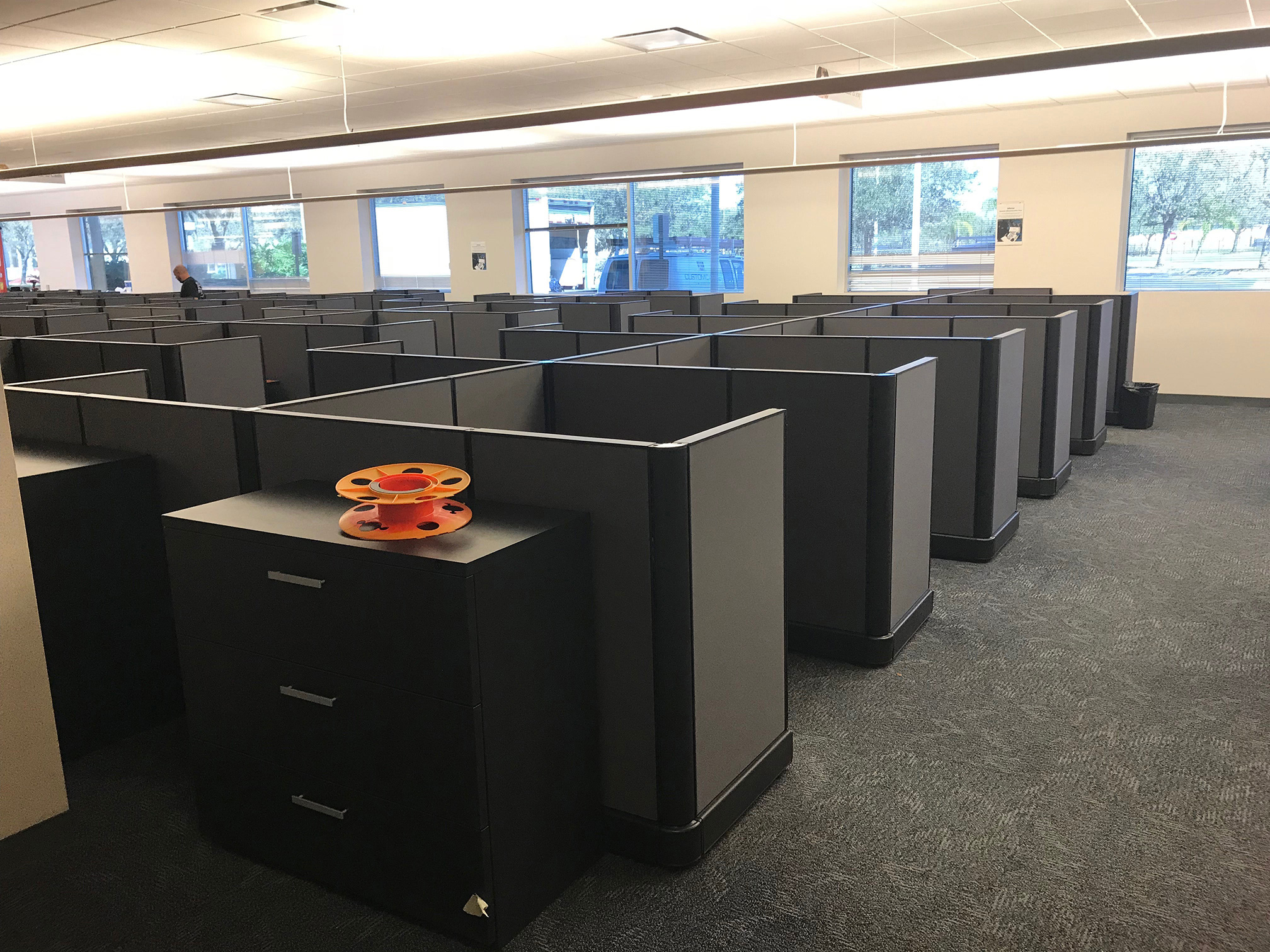 office-cubicles-for-sale-in-palatka-florida-3.jpg