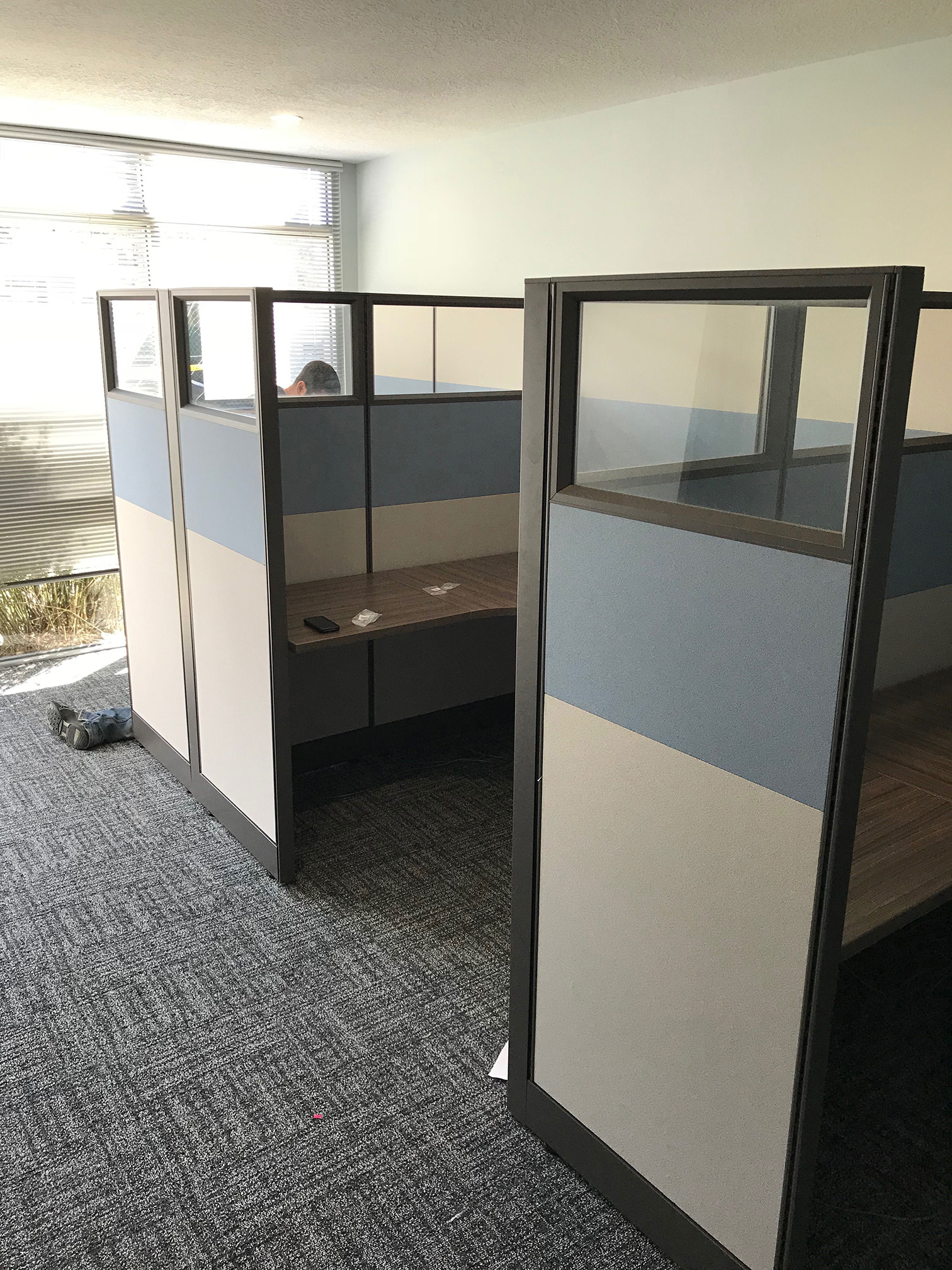 office-cubicles-for-sale-in-palm-bay-florida-2.jpg