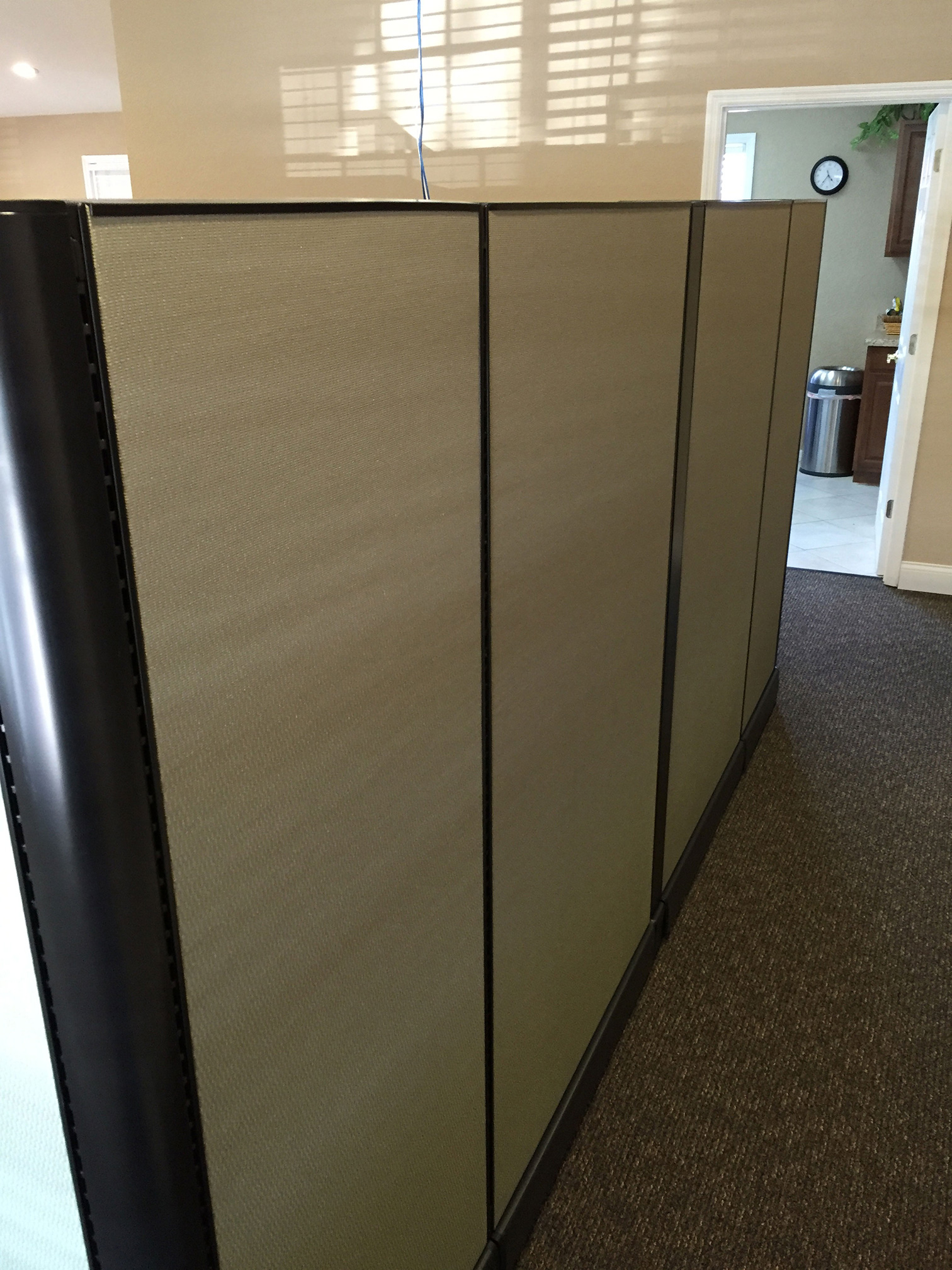 office-cubicles-for-sale-in-palm-bay-florida-3.jpg
