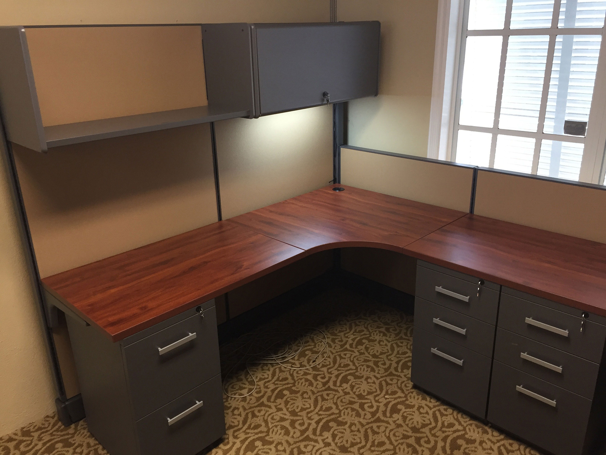office-cubicles-for-sale-in-palm-beach-florida-2.jpg
