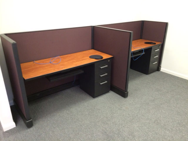 office-cubicles-for-sale-in-palm-beach-florida-3.jpg
