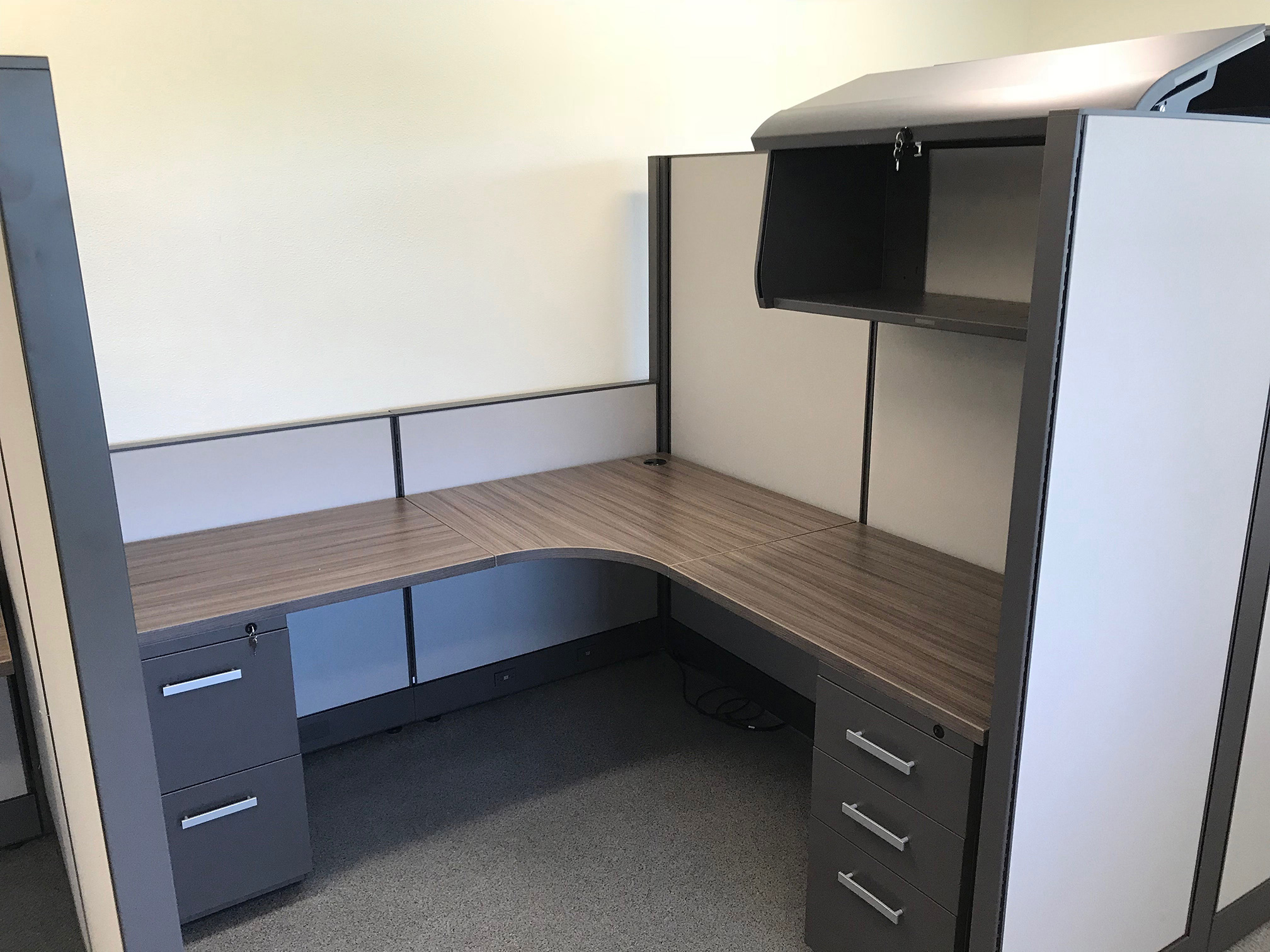 office-cubicles-for-sale-in-palm-coast-florida-2.jpg
