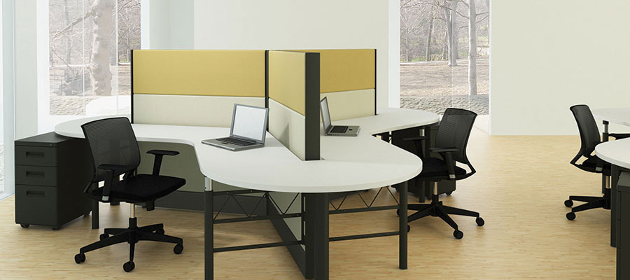 office-cubicles-for-sale-in-palm-coast-florida-3.jpg