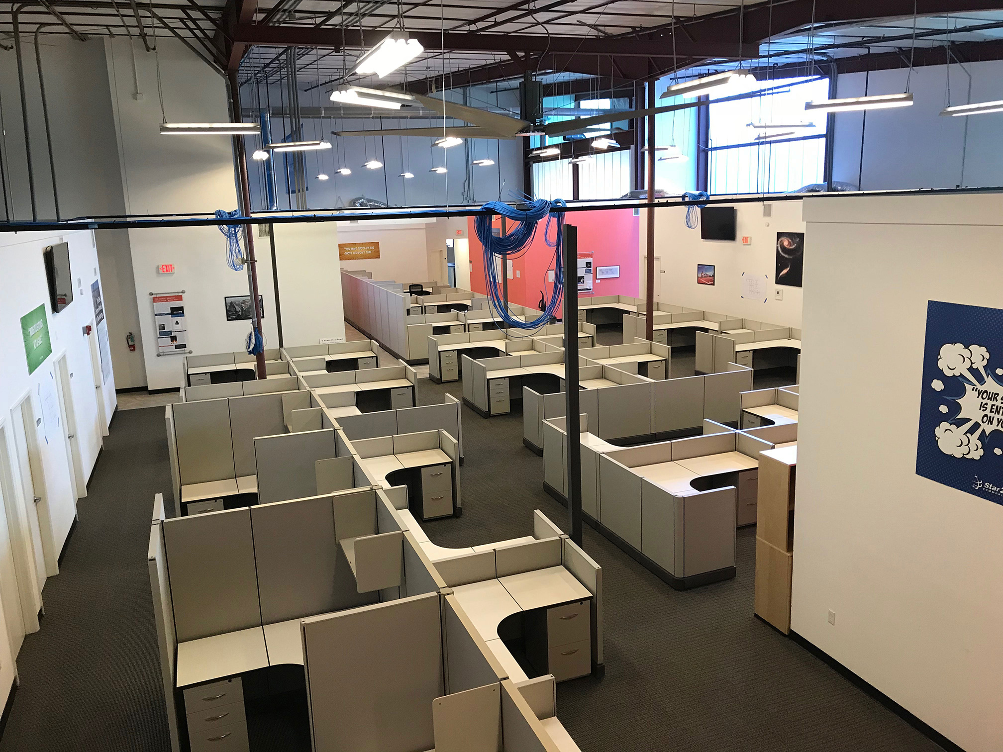 office-cubicles-for-sale-in-palmetto-florida-2.jpg