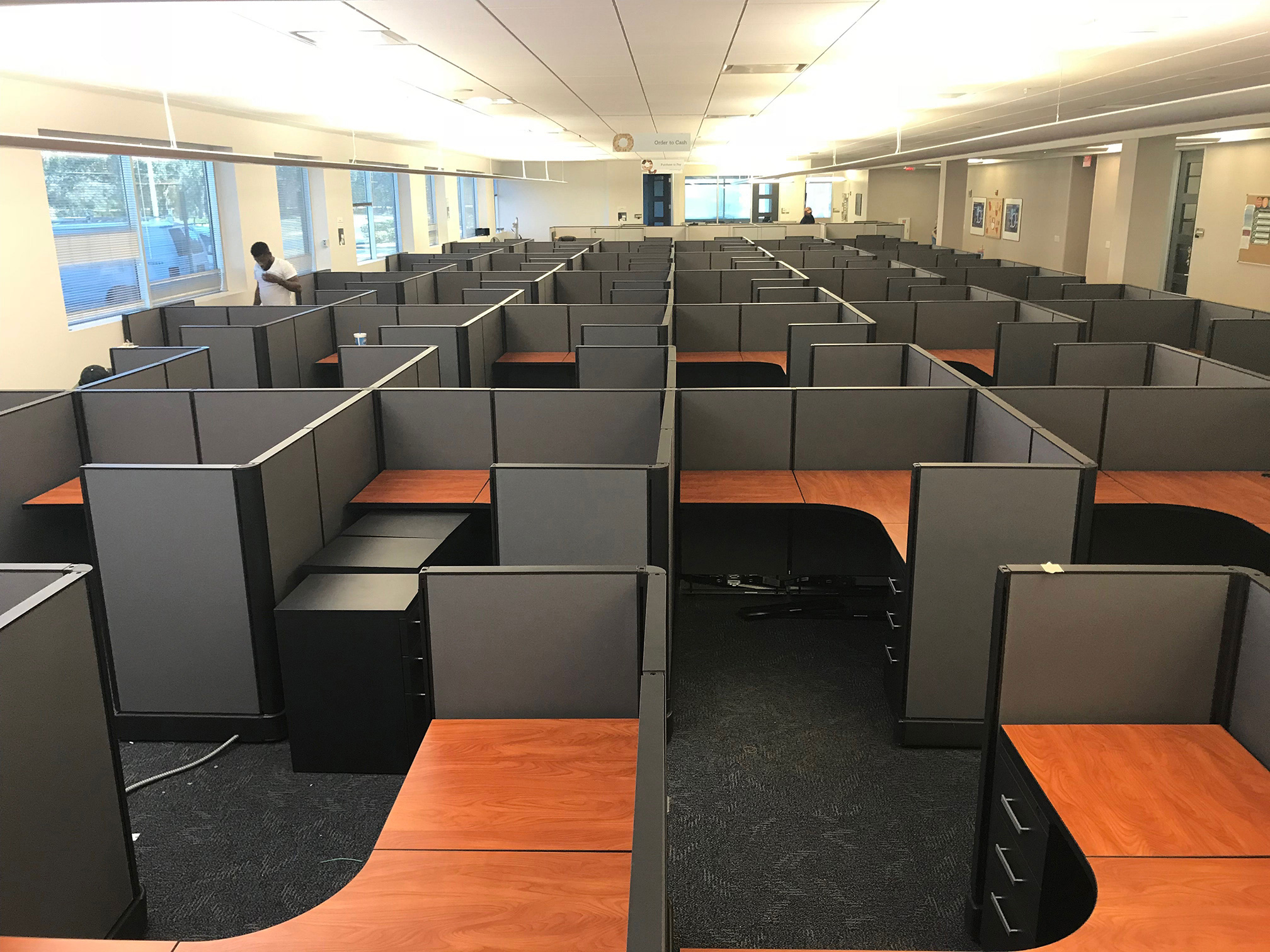 office-cubicles-for-sale-in-palmetto-florida-3.jpg