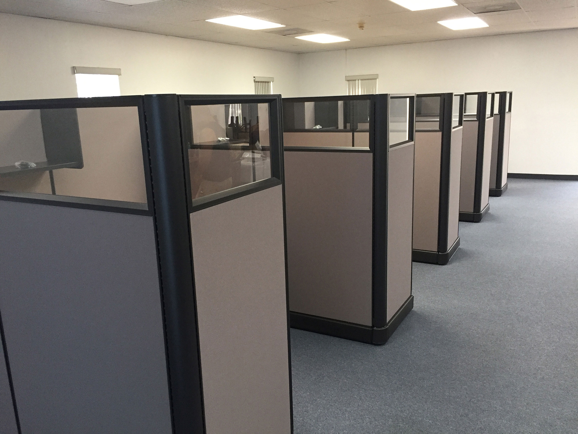 office-cubicles-for-sale-in-panama-city-florida-3.jpg