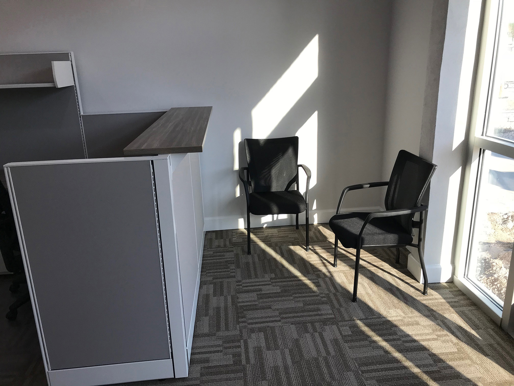 office-cubicles-for-sale-in-pembroke-pines-florida-3.jpg
