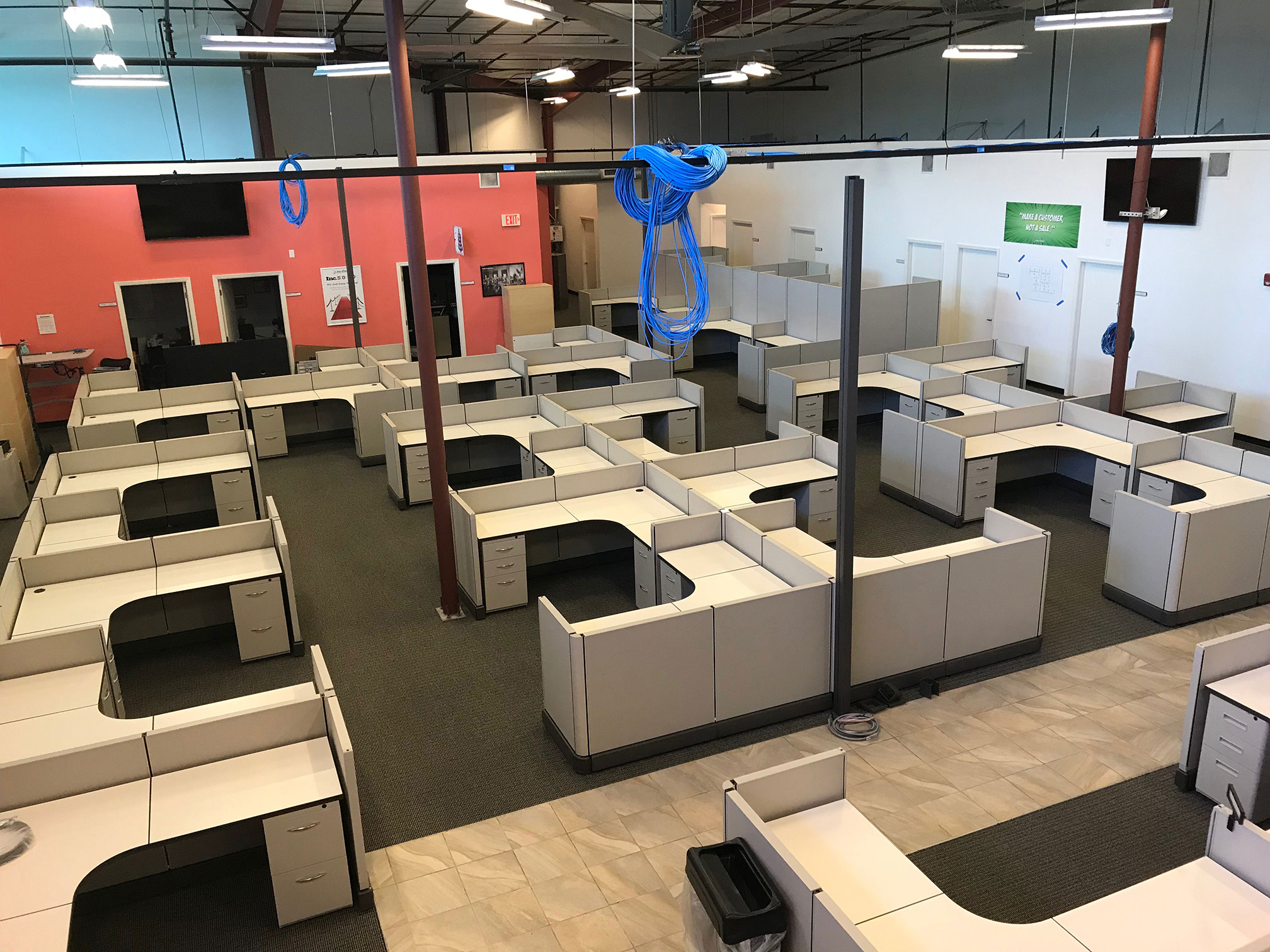 office-cubicles-for-sale-in-pensacola-florida-2.jpg