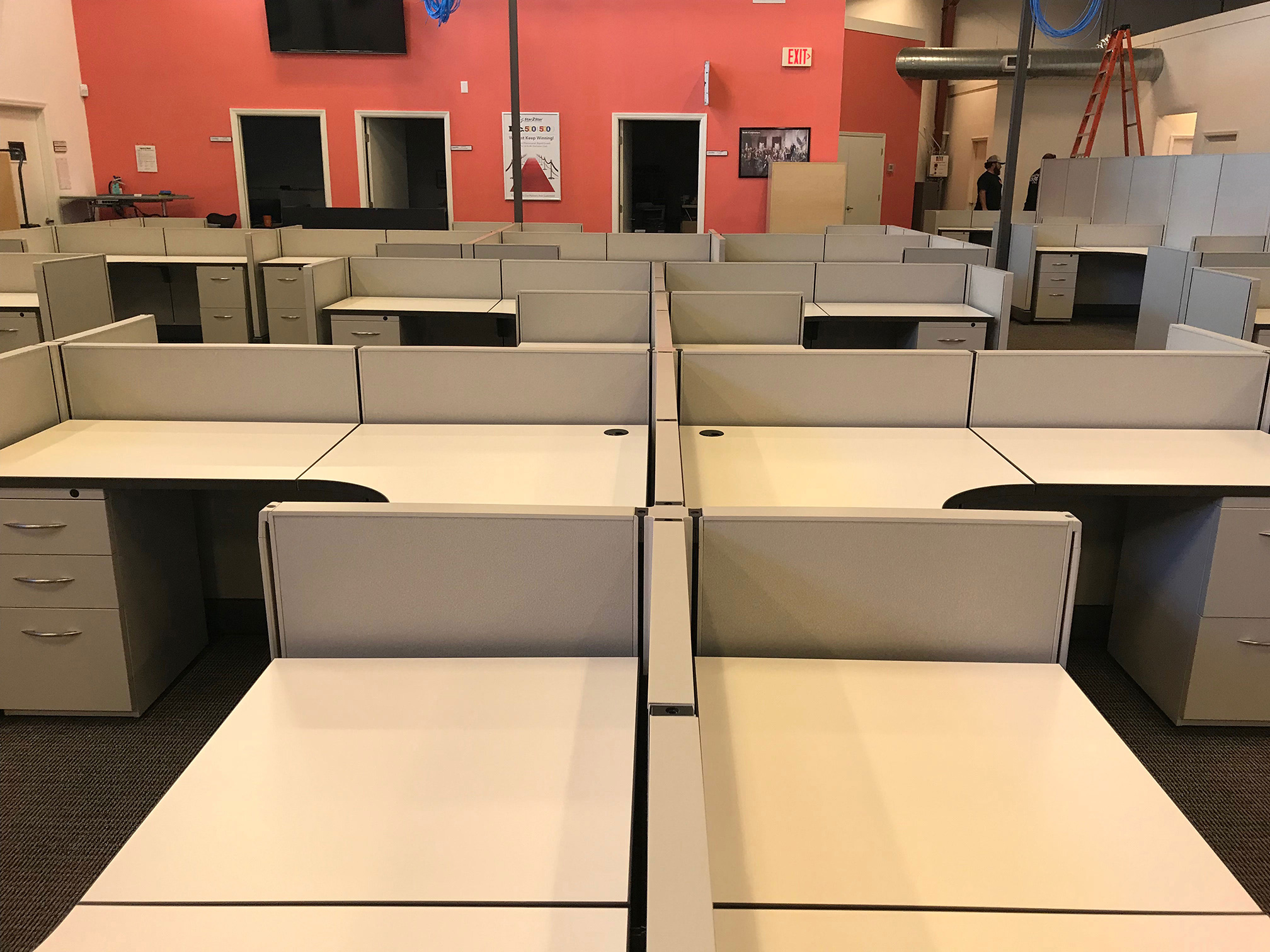 office-cubicles-for-sale-in-pensacola-florida-3.jpg