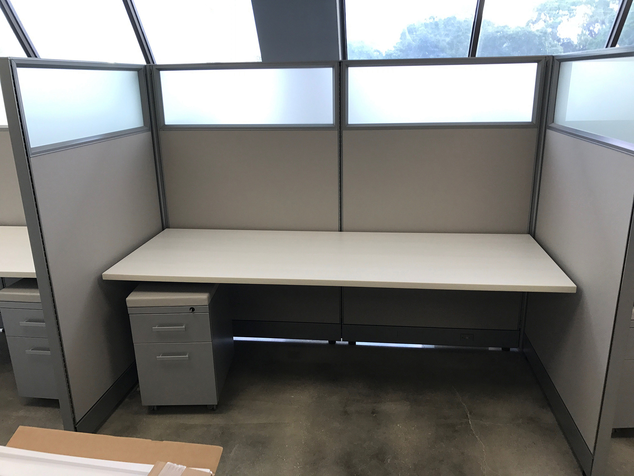 office-cubicles-for-sale-in-pinecrest-florida-2.jpg