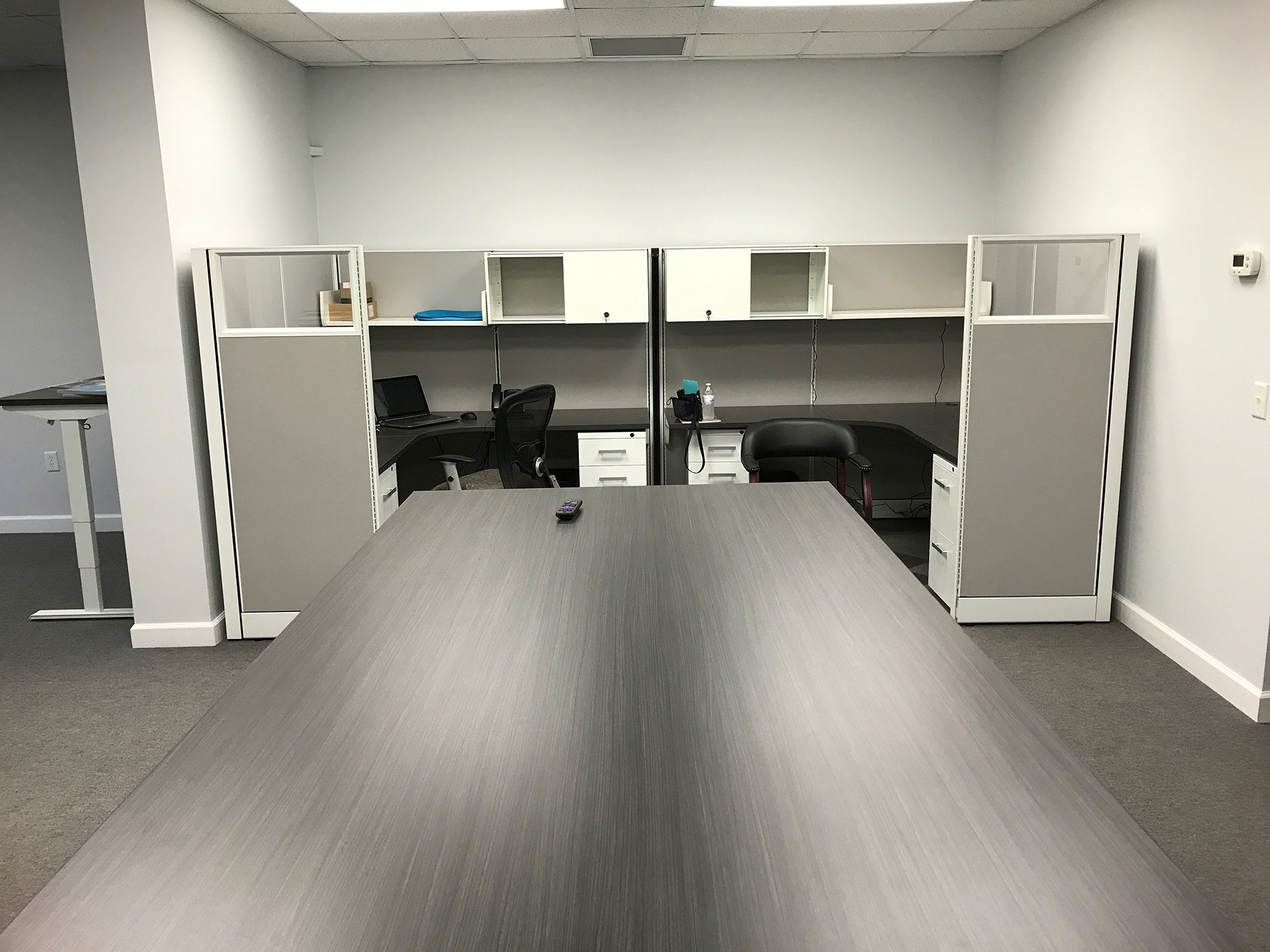 office-cubicles-for-sale-in-pinecrest-florida-3.jpg