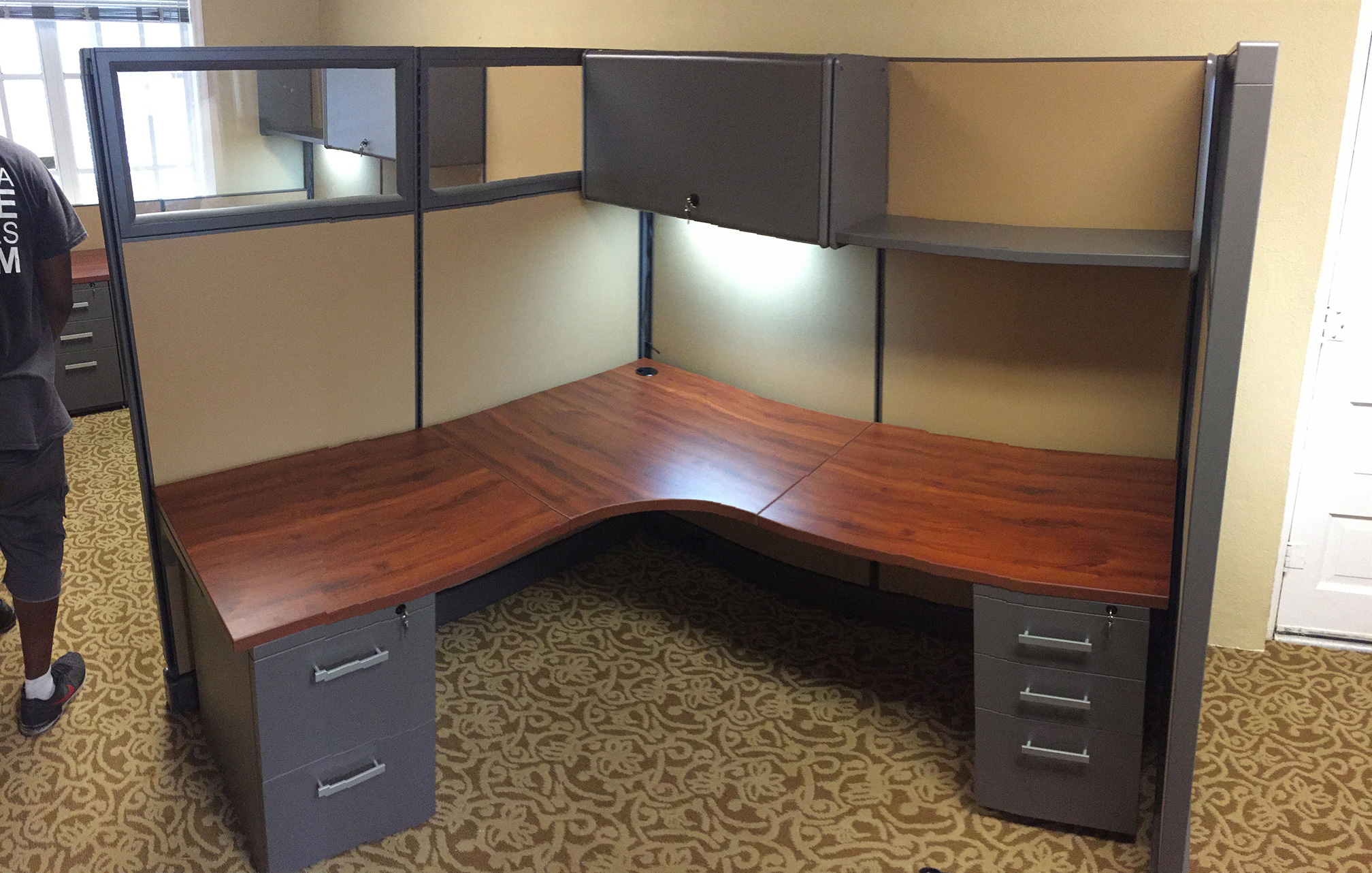office-cubicles-for-sale-in-pinellas-park-florida-2.jpg