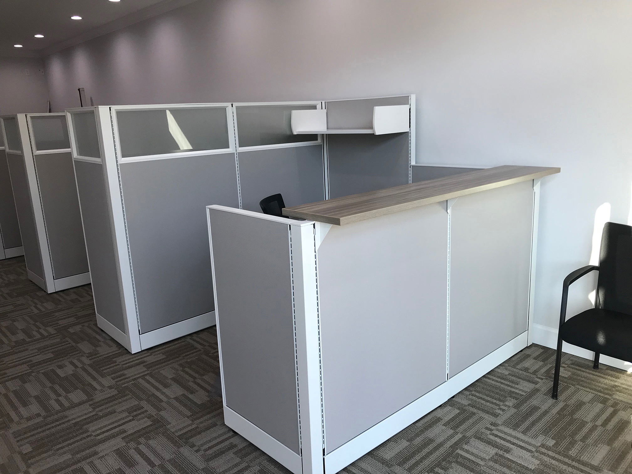 office-cubicles-for-sale-in-plant-city-florida-3.jpg