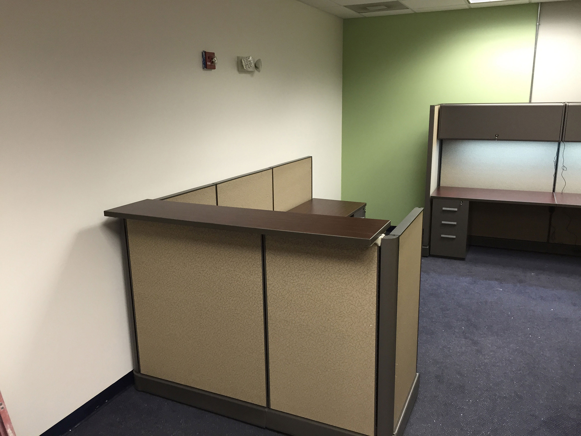 office-cubicles-for-sale-in-pompano-beach-florida-2.jpg