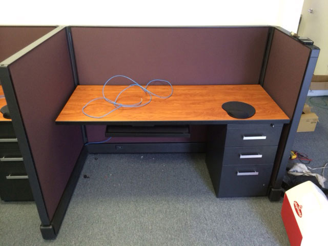 office-cubicles-for-sale-in-pompano-beach-florida-3.jpg