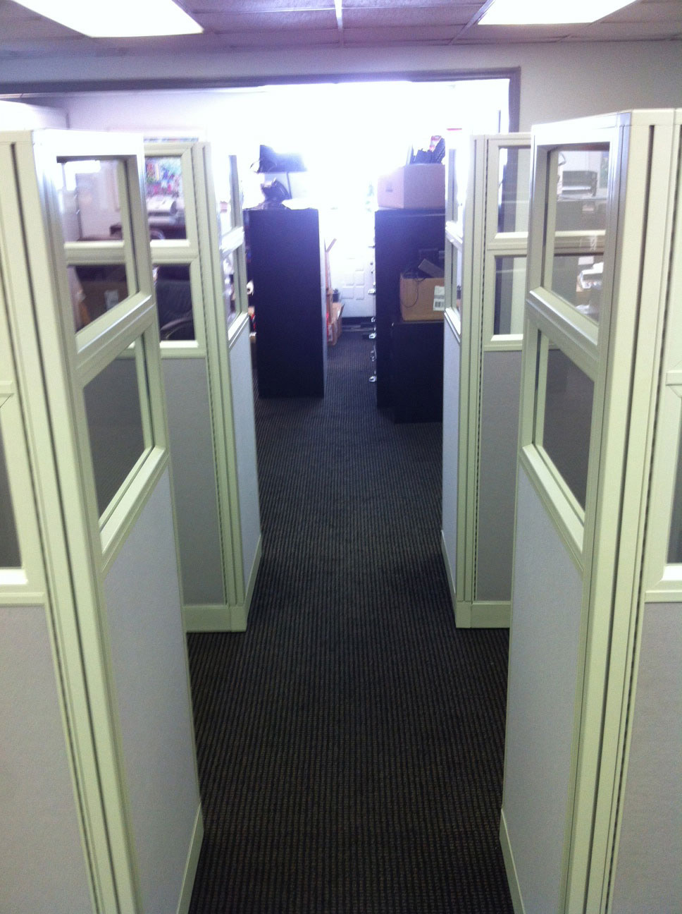 office-cubicles-for-sale-in-ponce-inlet-florida-2.jpg