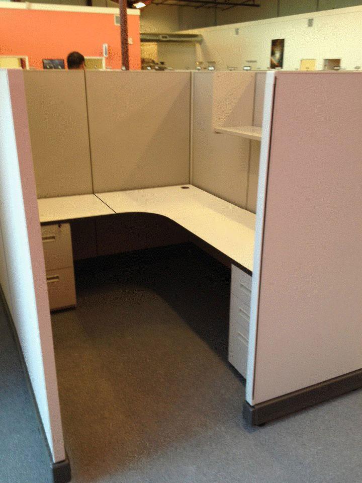 office-cubicles-for-sale-in-port-orange-florida-2.jpg