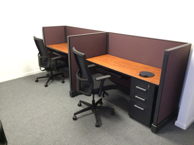 office-cubicles-for-sale-in-port-orange-florida-3.jpg