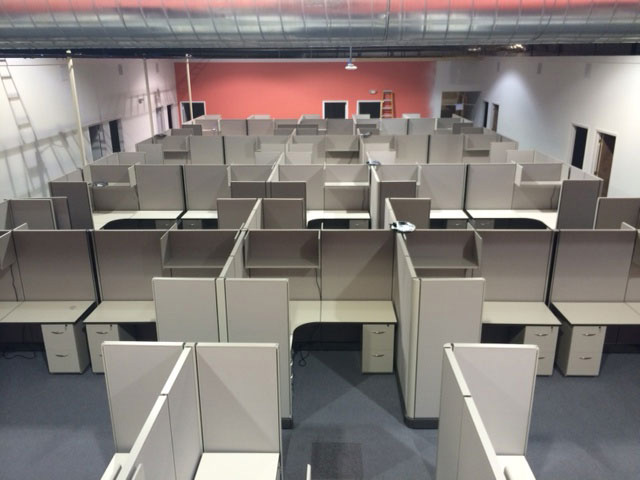 office-cubicles-for-sale-in-port-st.-lucie-florida-2.jpg
