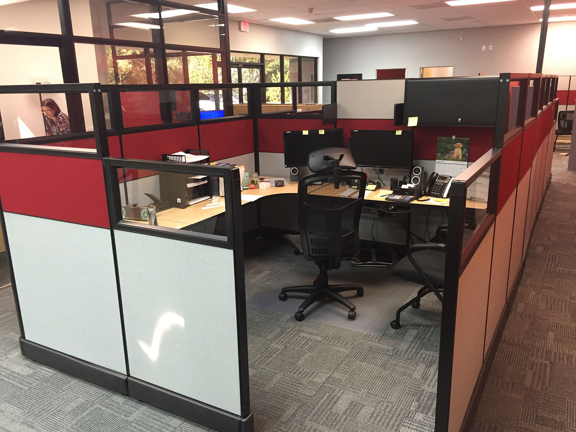 office-cubicles-for-sale-in-port-st.-lucie-florida-3.jpg