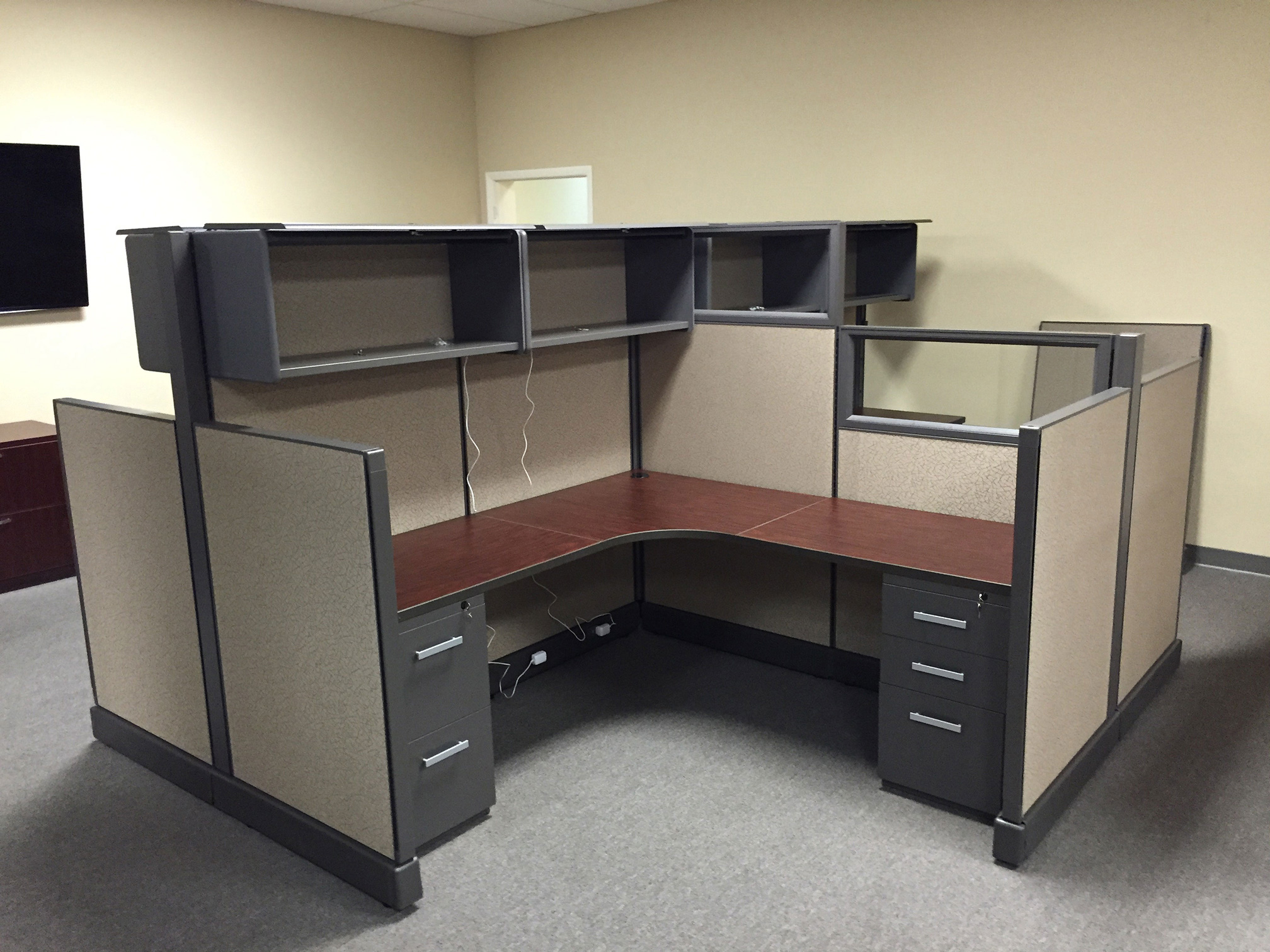 office-cubicles-for-sale-in-rockledge-florida-2.jpg