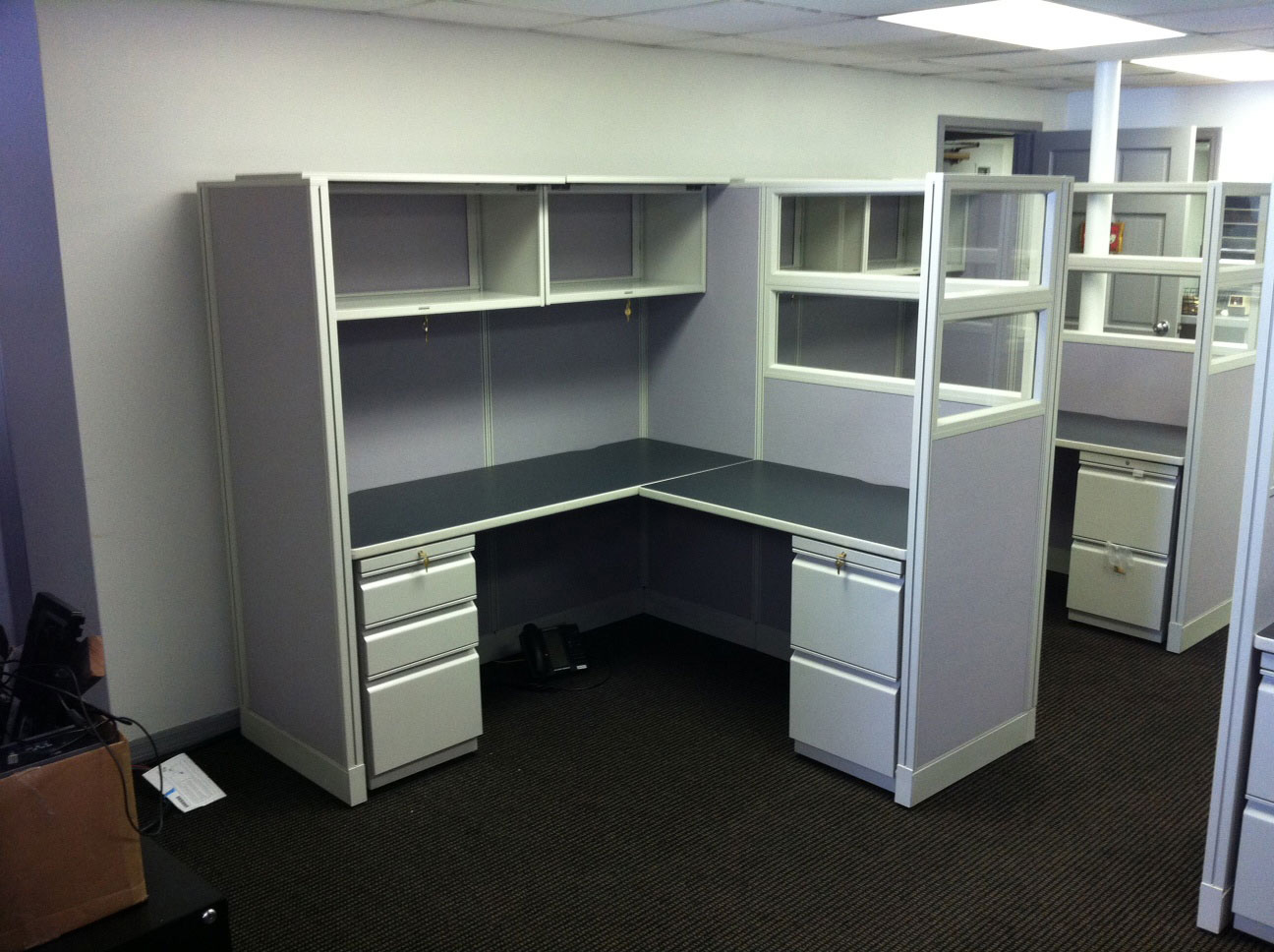 office-cubicles-for-sale-in-rockledge-florida-3.jpg