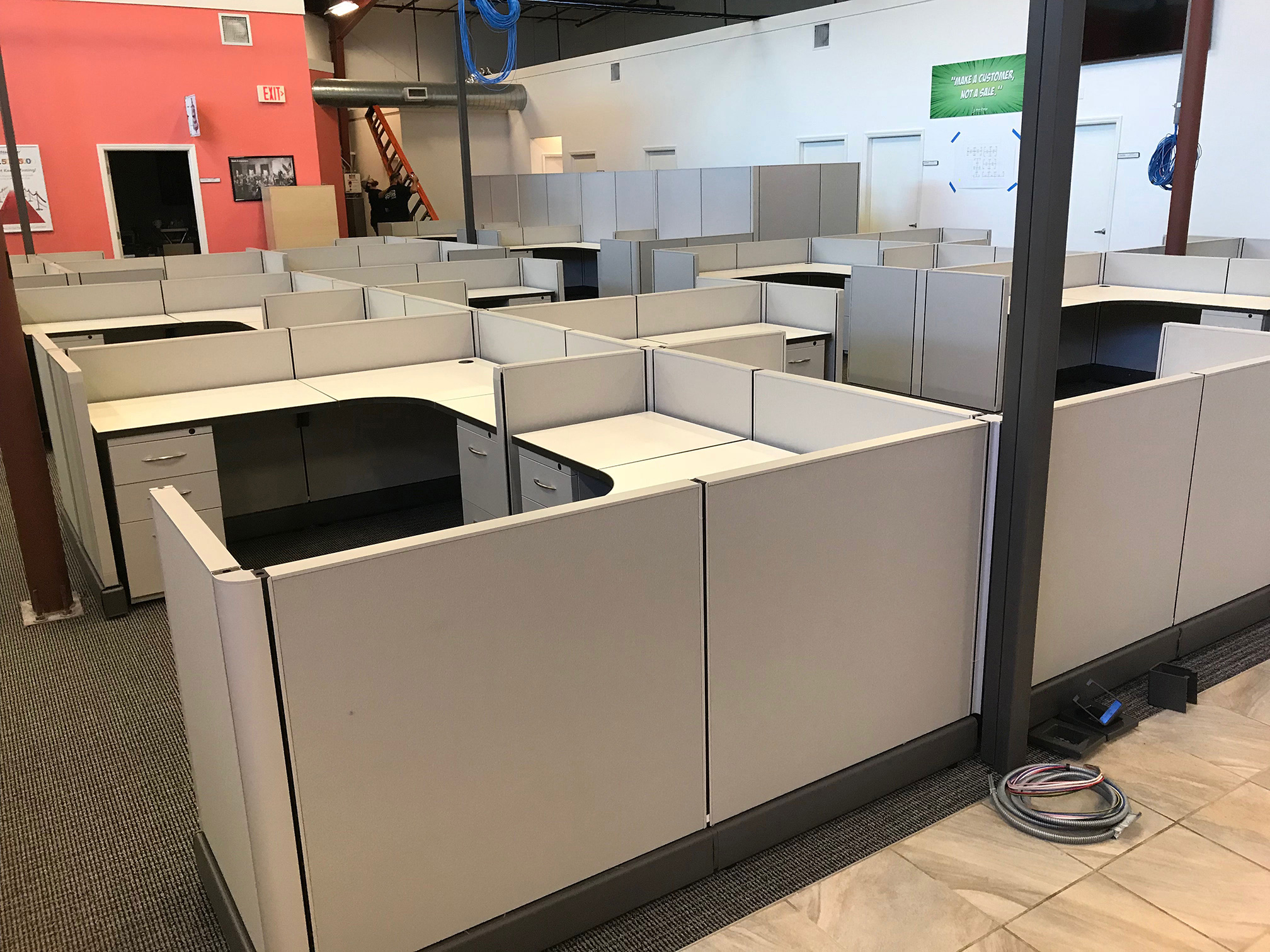 office-cubicles-for-sale-in-royal-palm-beach-florida-2.jpg