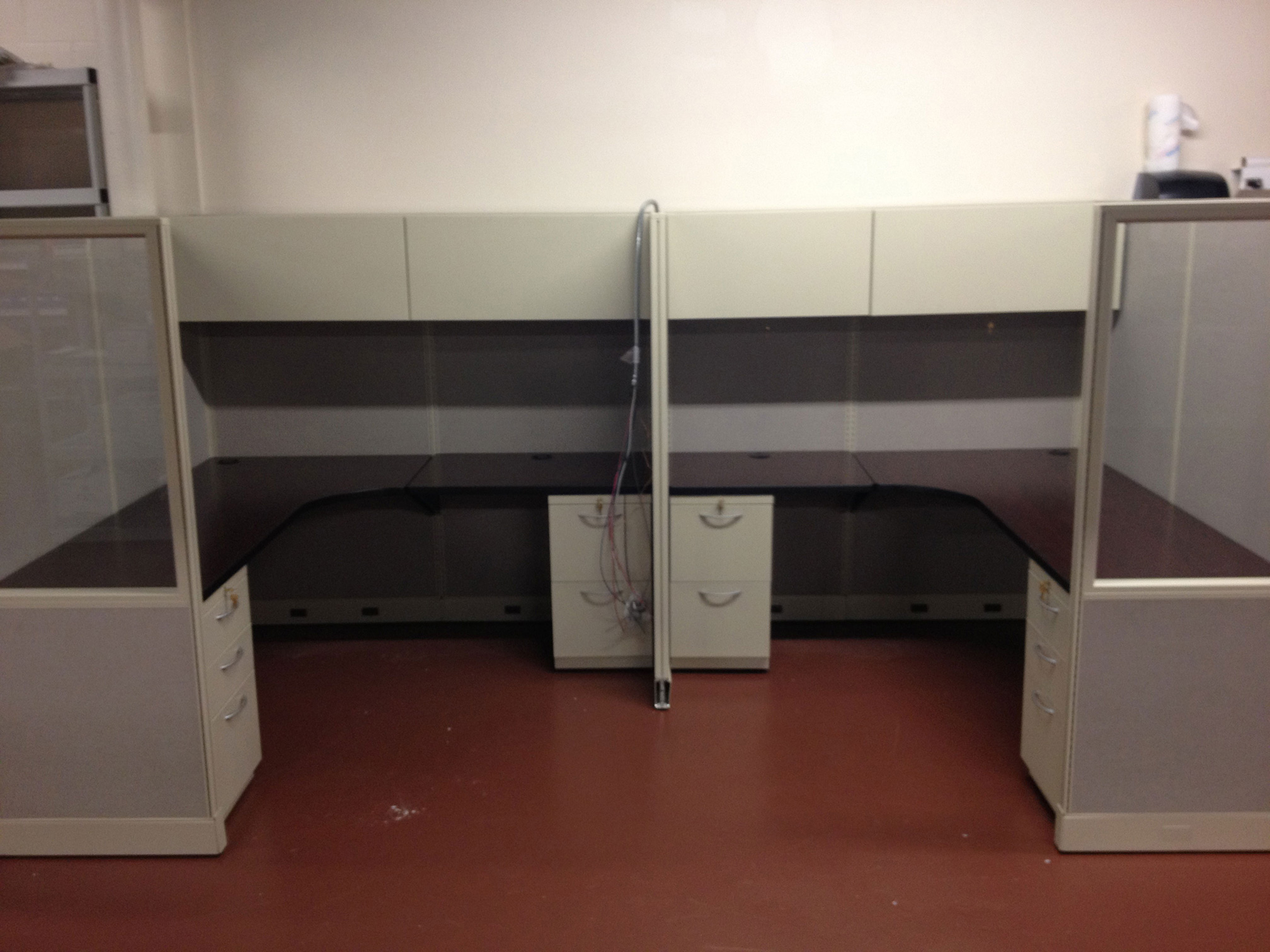 office-cubicles-for-sale-in-sanford-florida-2.jpg