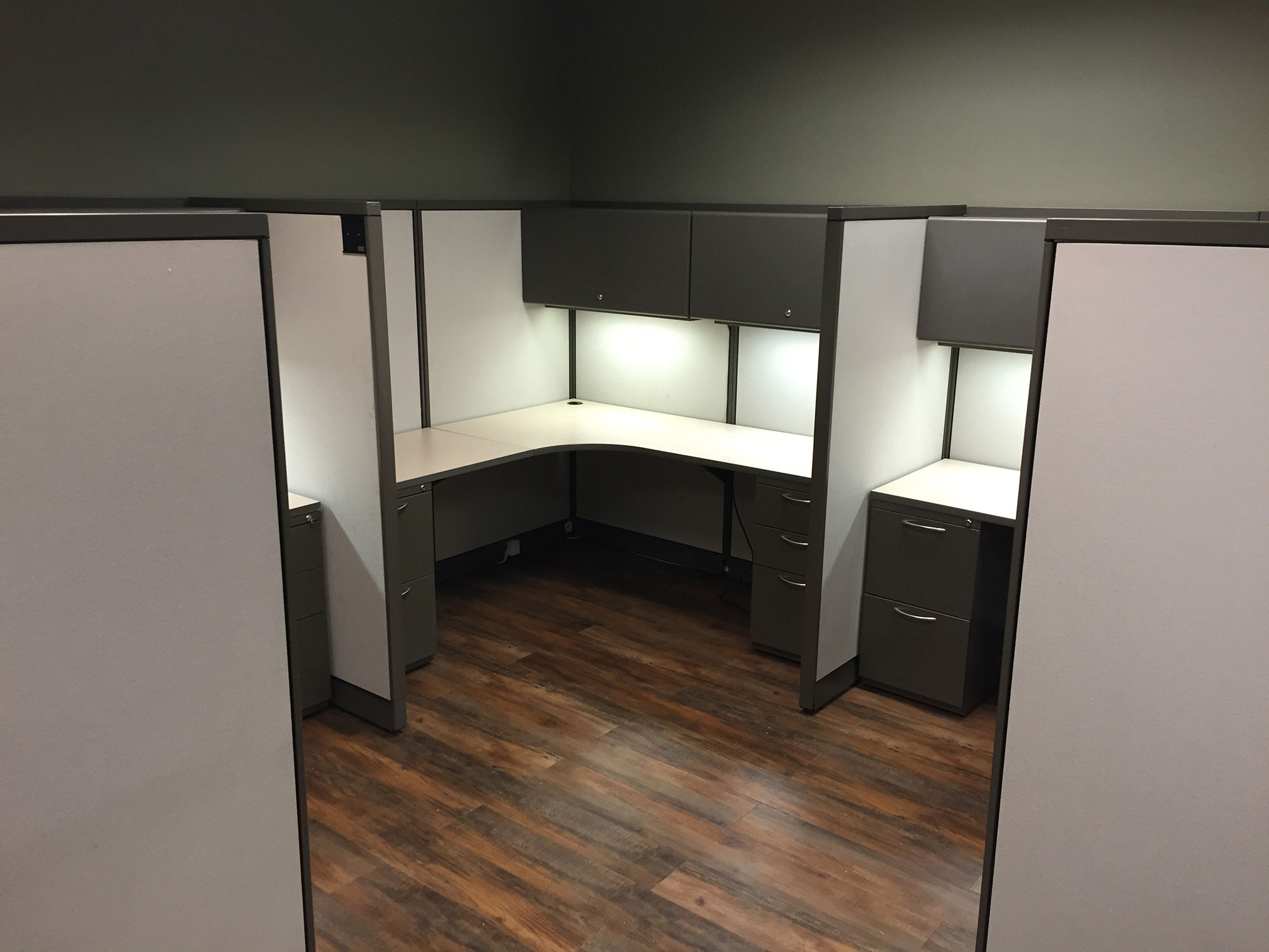 office-cubicles-for-sale-in-sanford-florida-3.jpg