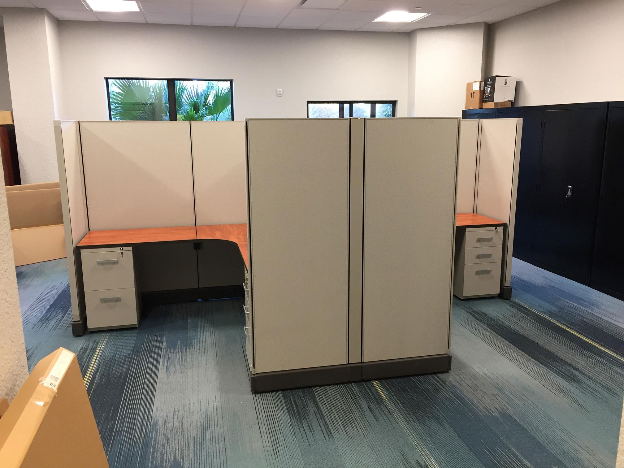 office-cubicles-for-sale-in-sanibel-florida-2.jpg