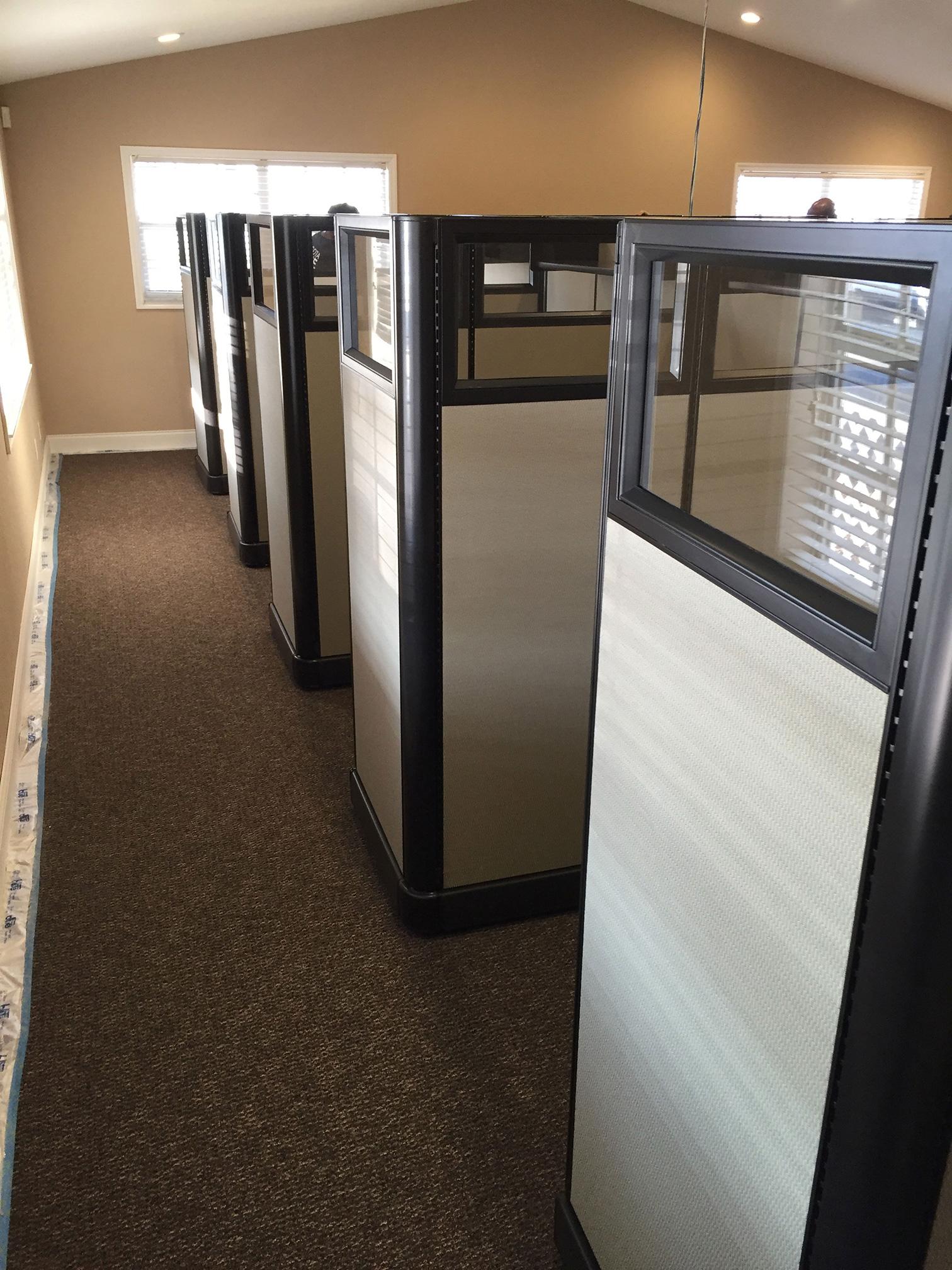 office-cubicles-for-sale-in-sanibel-florida-3.jpg