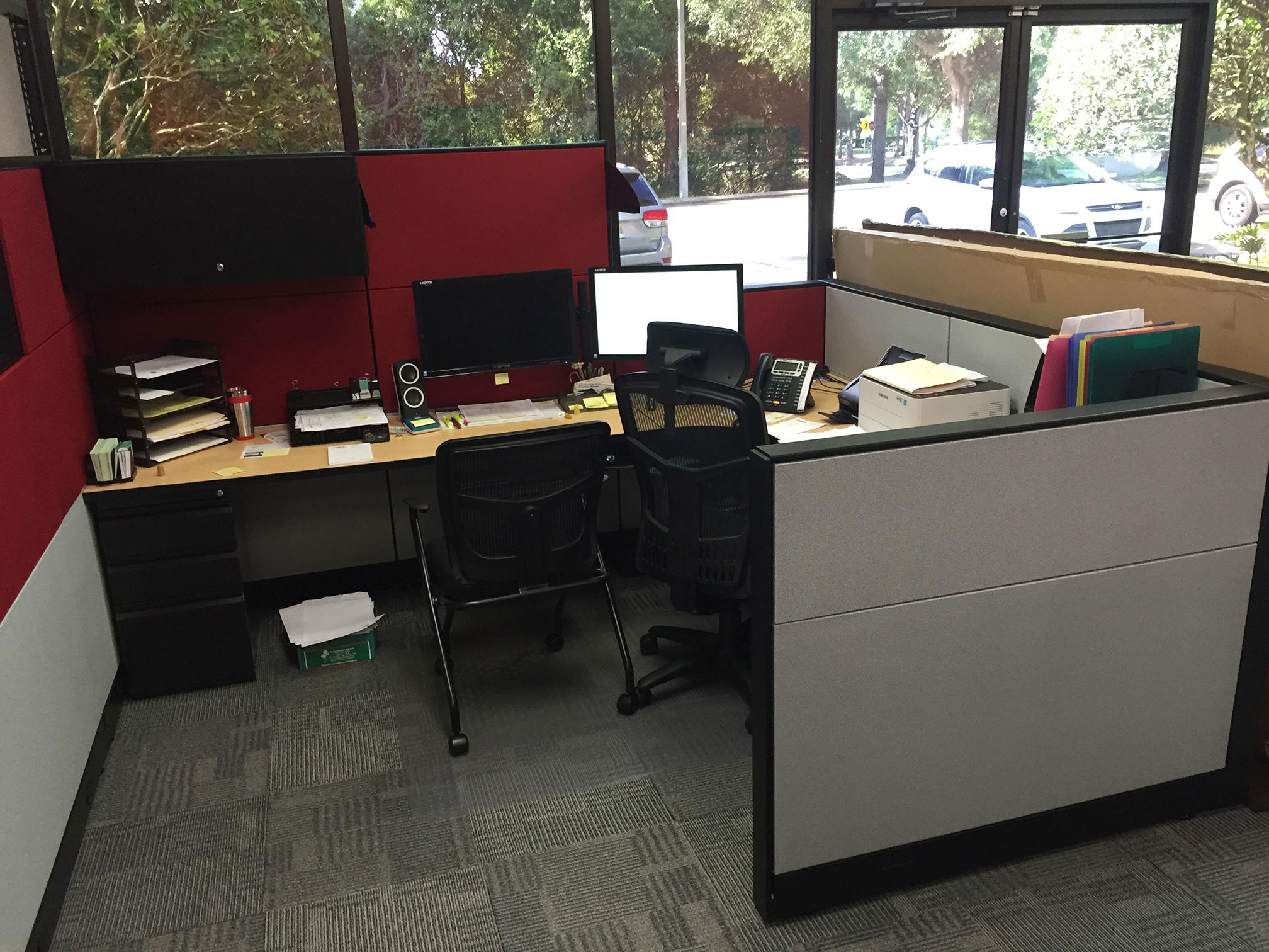 office-cubicles-for-sale-in-seaside-florida-2.jpg