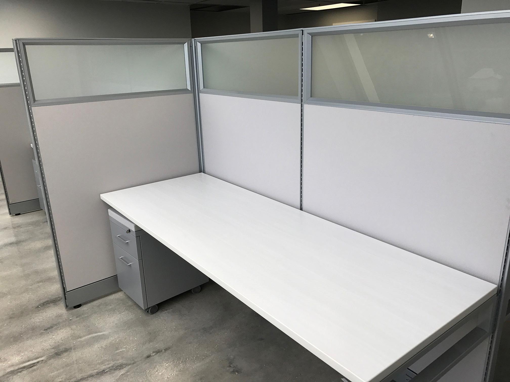 office-cubicles-for-sale-in-seaside-florida-3.jpg