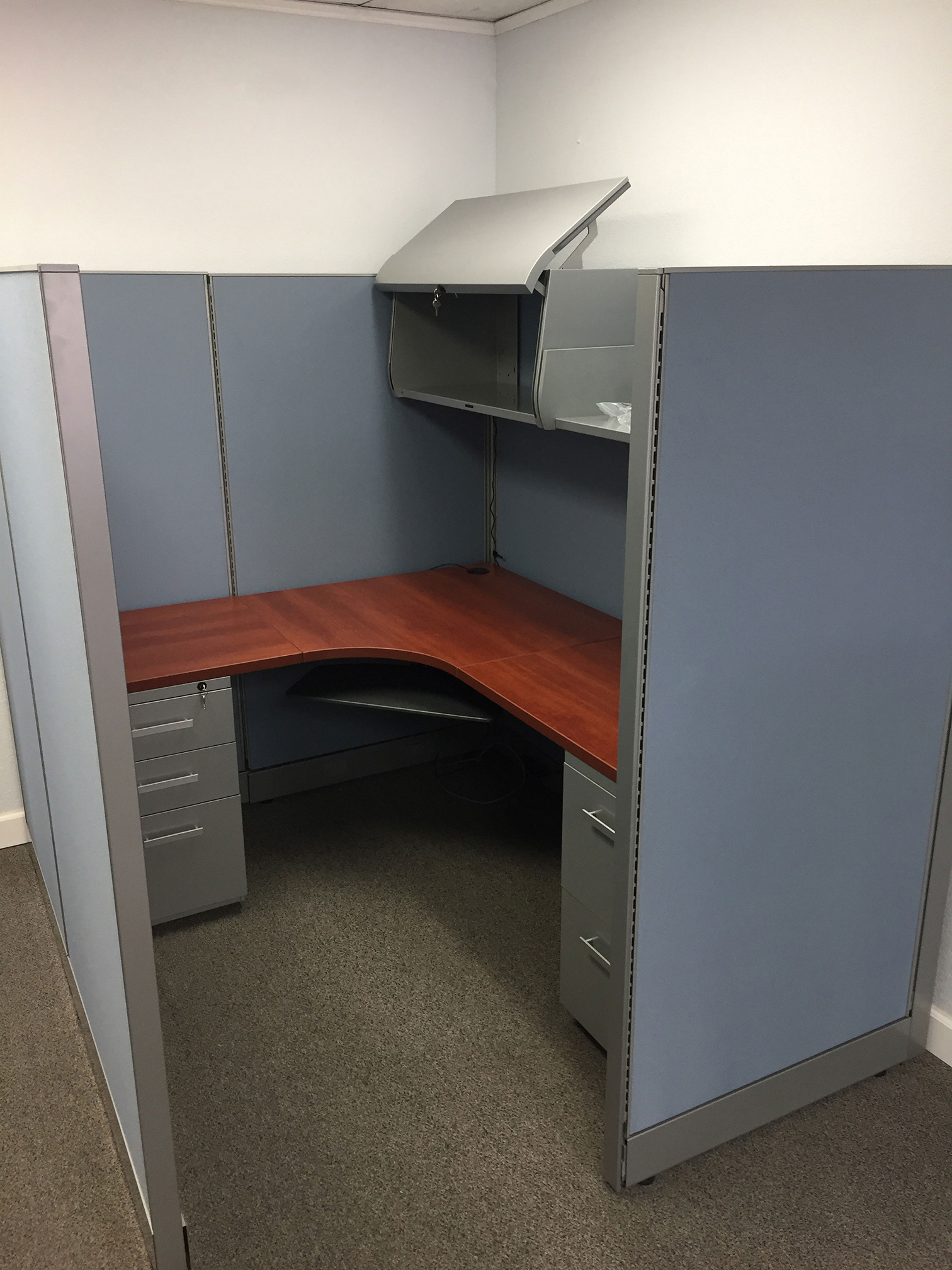 office-cubicles-for-sale-in-st.-augustine-florida-2.jpg