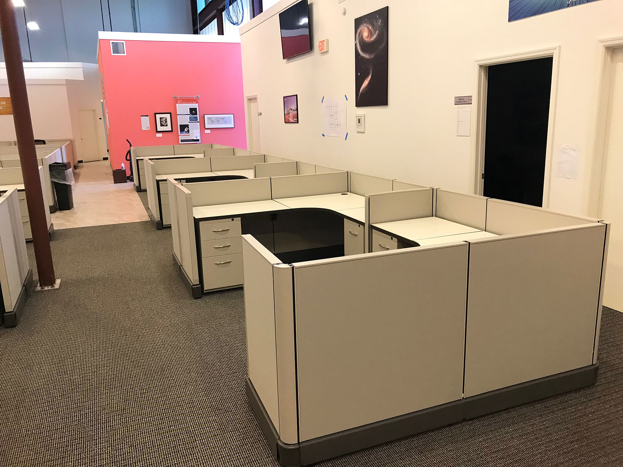 office-cubicles-for-sale-in-st.-augustine-florida-3.jpg