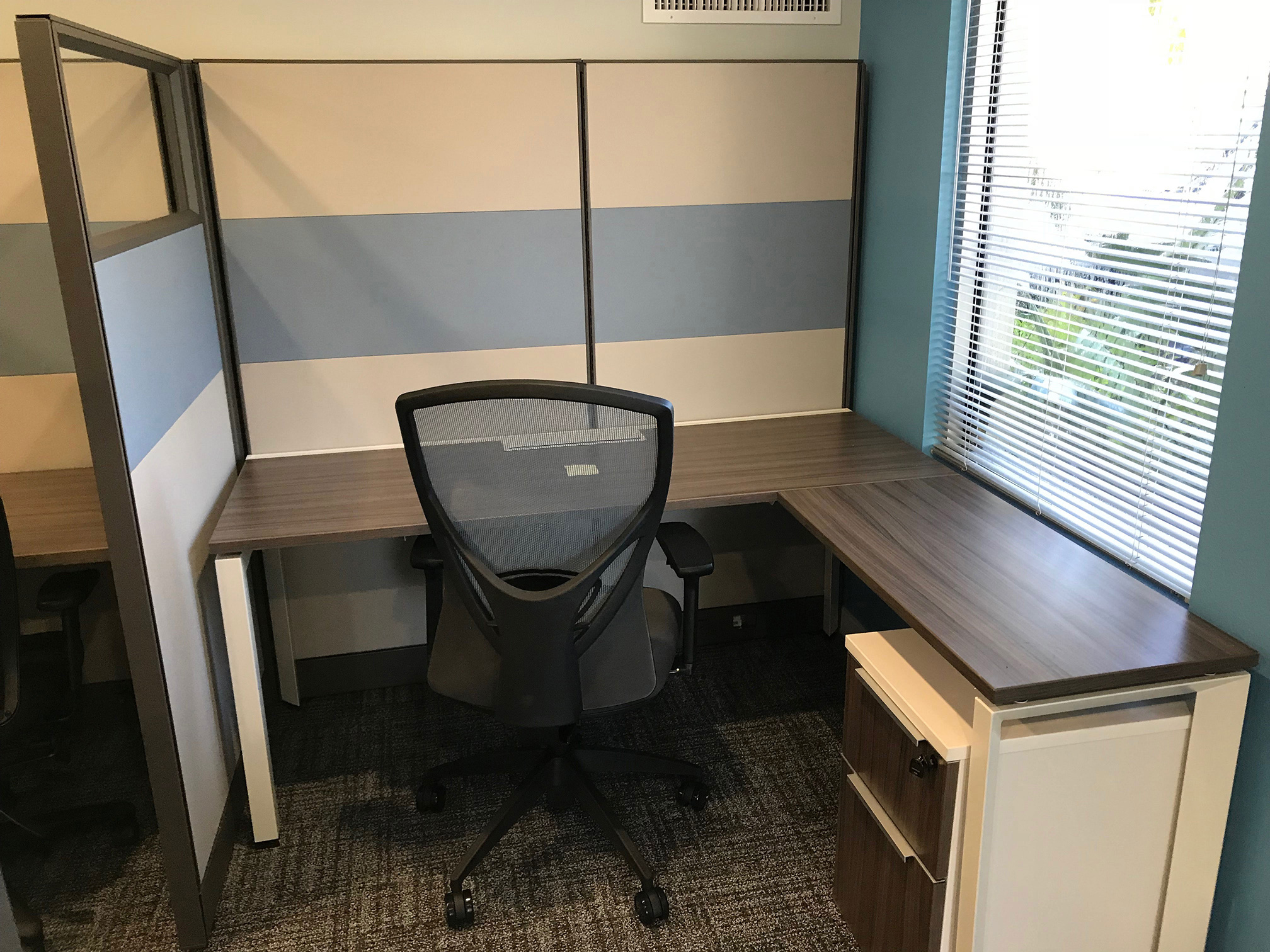 office-cubicles-for-sale-in-st.-cloud-florida-3.jpg