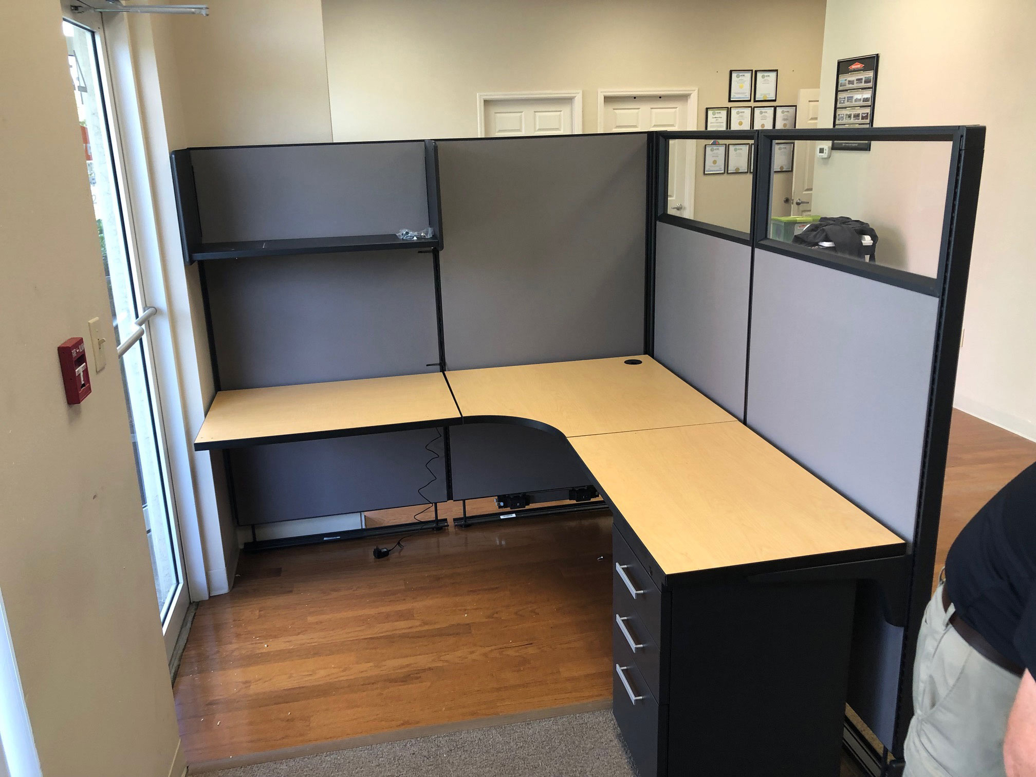 office-cubicles-for-sale-in-st.-petersburg-florida-2.jpg