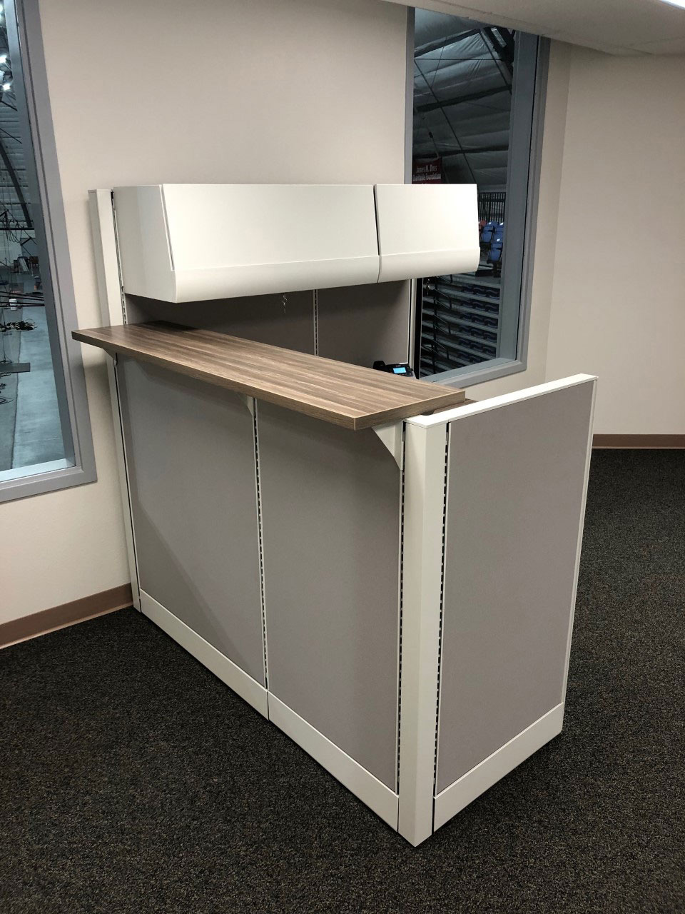 office-cubicles-for-sale-in-tampa-florida-2.jpg