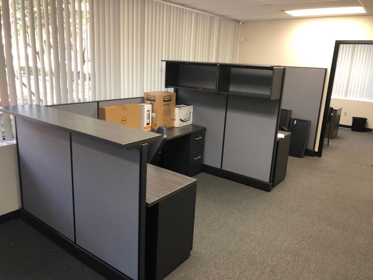 office-cubicles-for-sale-in-tampa-florida-3.jpg