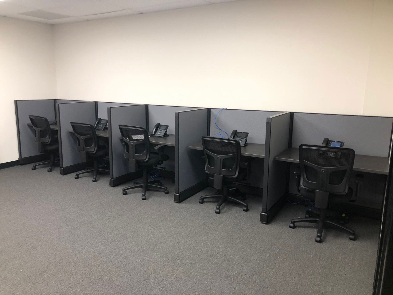office-cubicles-for-sale-in-tampa-florida-4.jpg