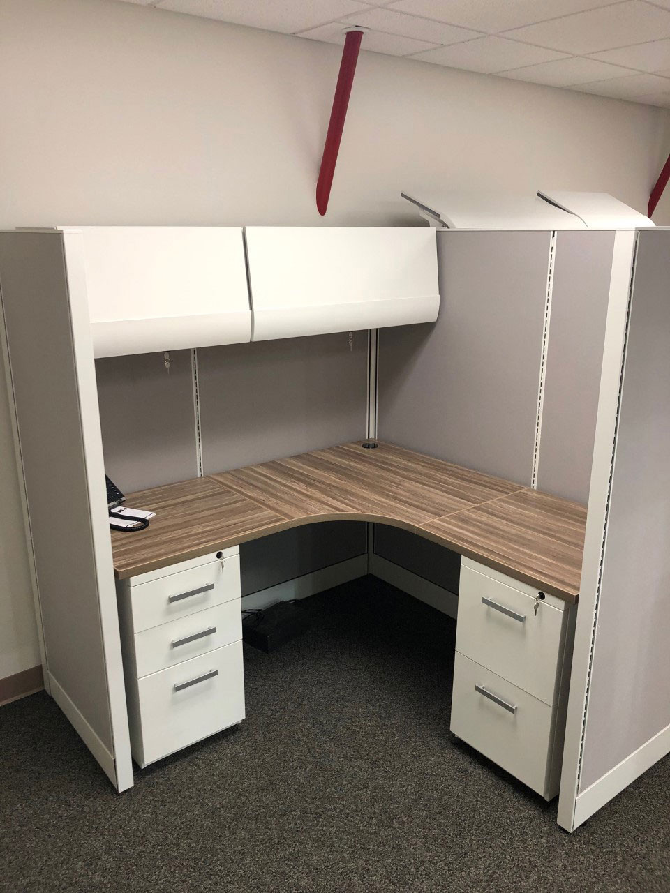 office-cubicles-for-sale-in-tampa-florida.jpg