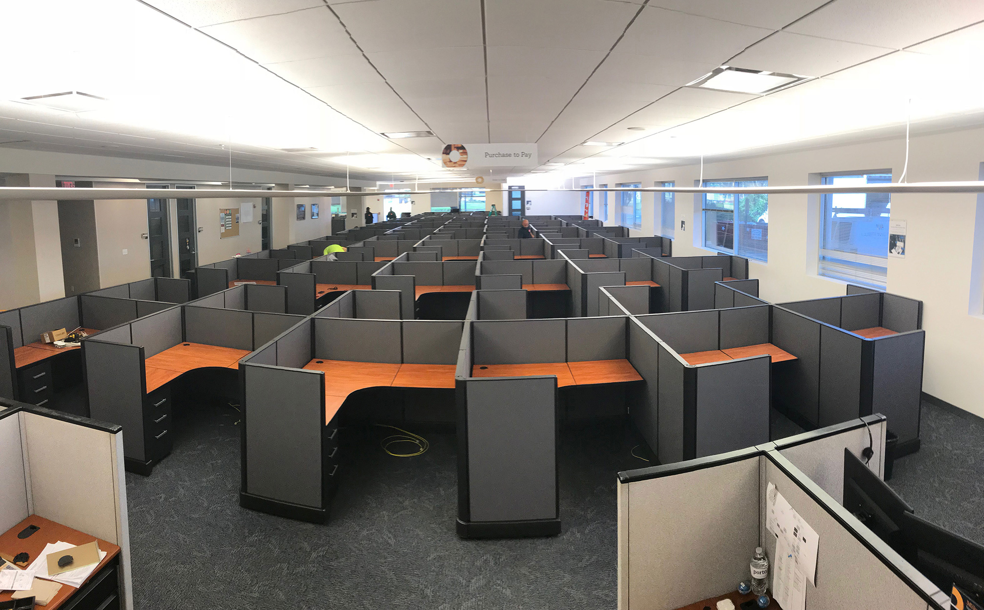 office-cubicles-for-sale-in-tarpon-springs-florida-2.jpg