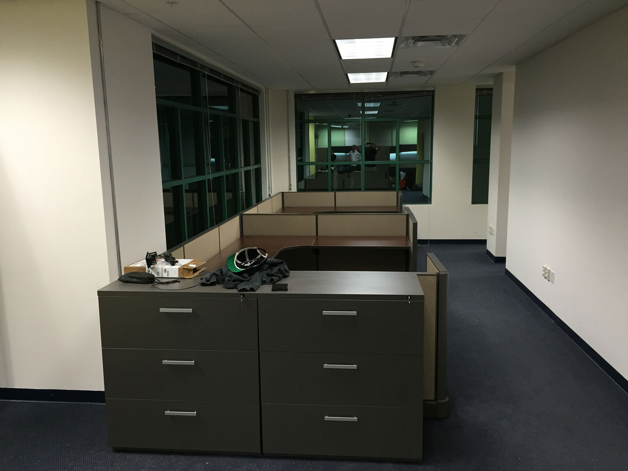 office-cubicles-for-sale-in-tavares-florida-2.jpg