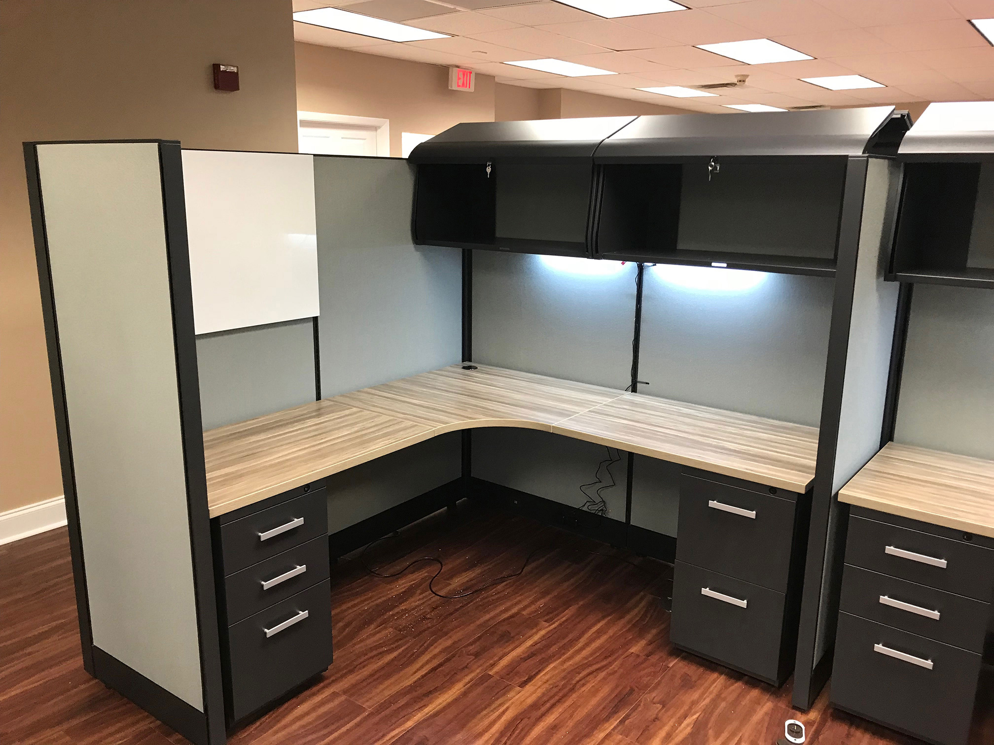 office-cubicles-for-sale-in-tavares-florida-3.jpg