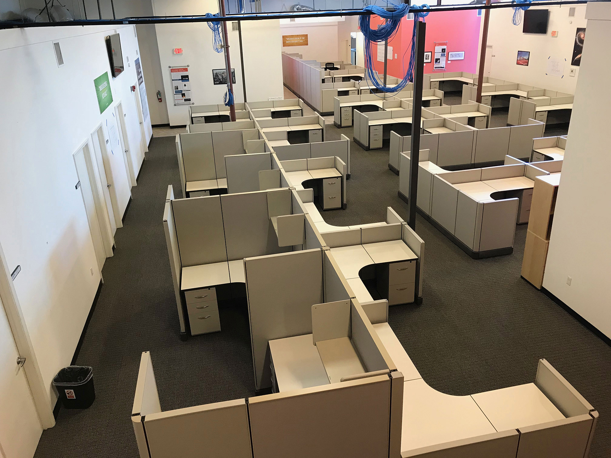 office-cubicles-for-sale-in-temple-terrace-florida-2.jpg