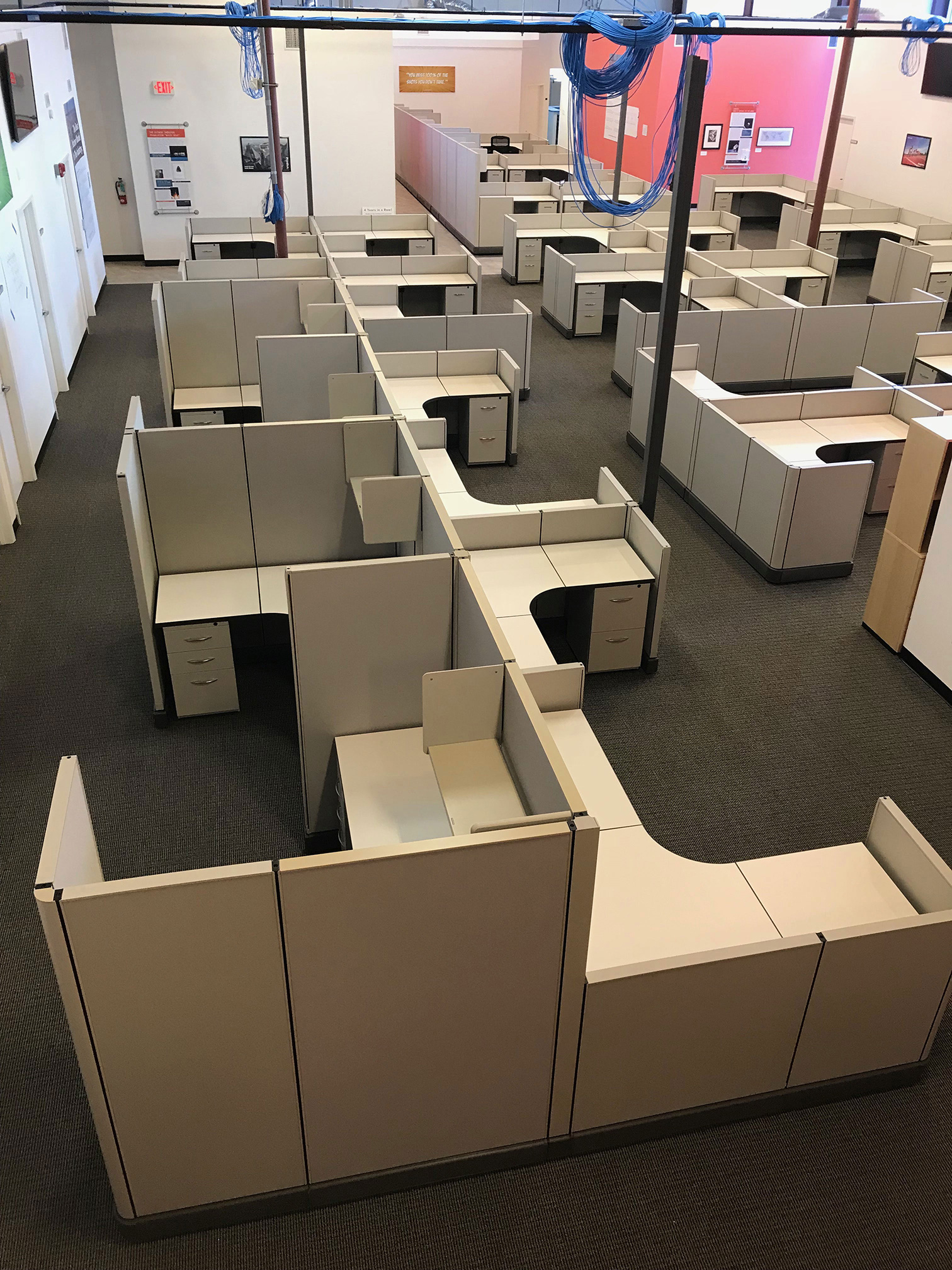 office-cubicles-for-sale-in-temple-terrace-florida-3.jpg