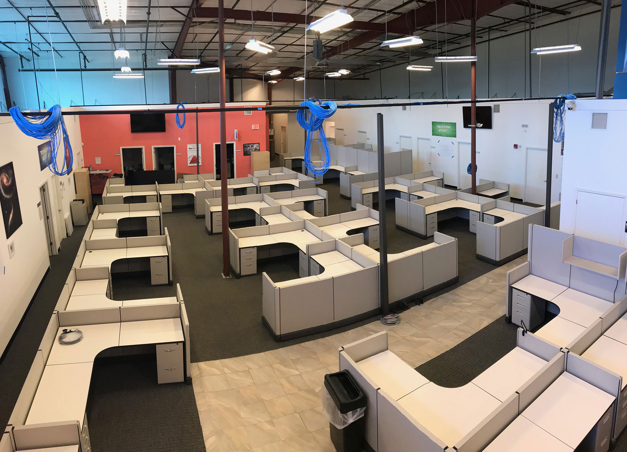 office-cubicles-for-sale-in-temple-terrace-florida-4.jpg