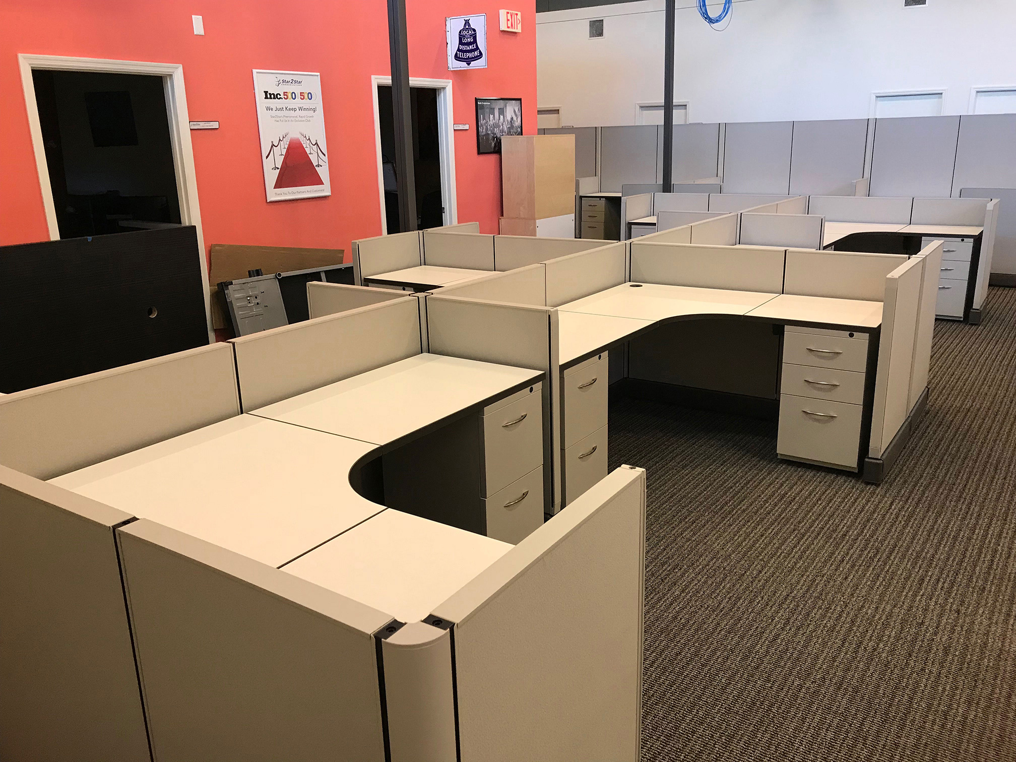 office-cubicles-for-sale-in-titusville-florida-2.jpg