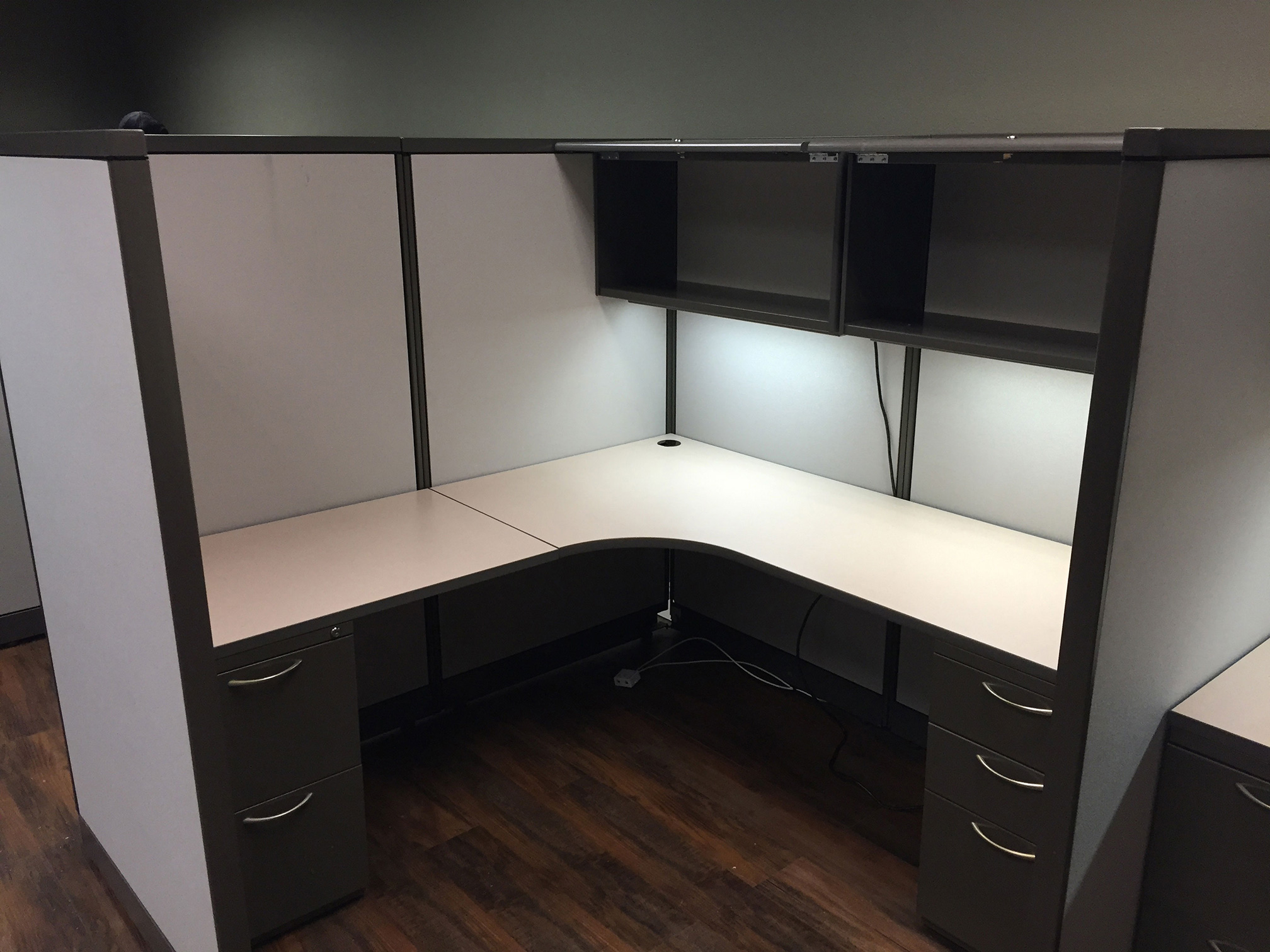 office-cubicles-for-sale-in-titusville-florida-3.jpg